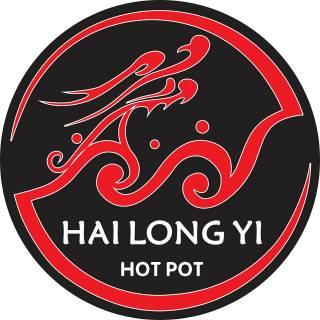 Hai Long Yi HongKong Hotpot
