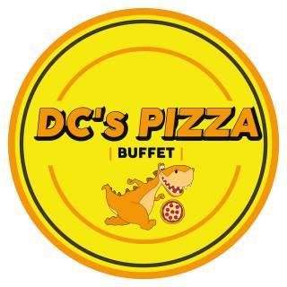 DC's Pizza