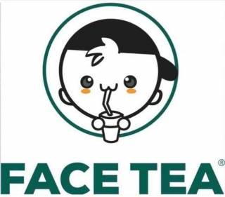 Face Tea