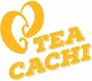Cachi Tea