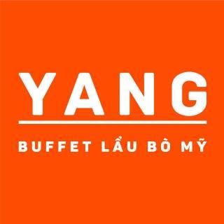 YANG buffet