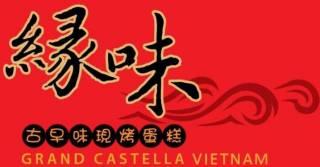 Grand Castella Vietnam