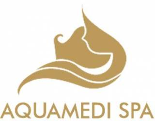 Aquamedi Spa