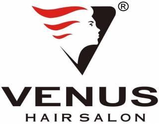 VENUS Hair Salon