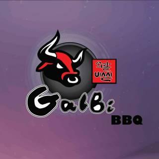 Galbi BBQ