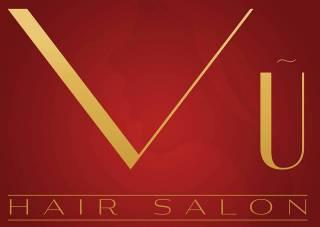 Vũ Hair Salon