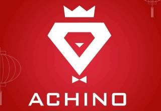 Achino Shop