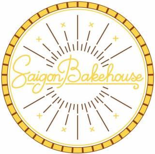 Saigon Bakehouse