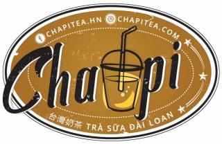 Chapi Tea