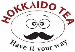 HOKKAIDO TEA
