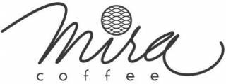 Mira Coffee