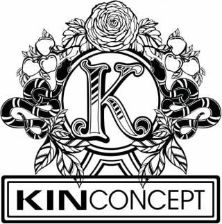 KIN CONCEPT
