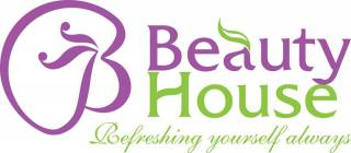 Beauty House Spa