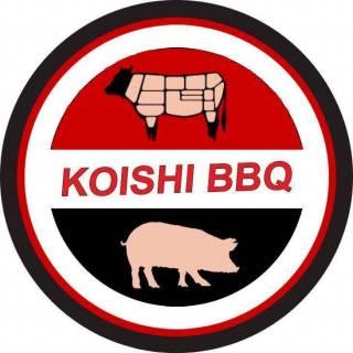 Koishi BBQ