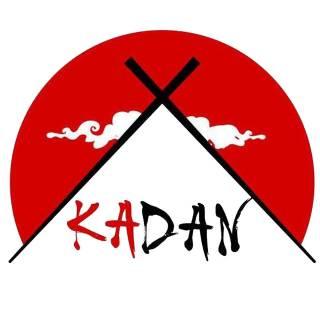 Nhà hàng Nhật Bản Kadan