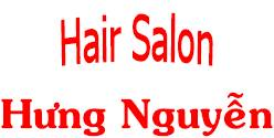 Học viện tóc Hưng Nguyễn