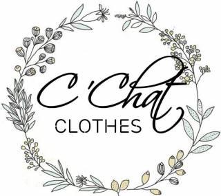 CChat Clothes