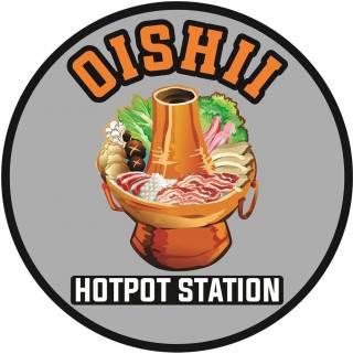 Oishii Hotpot Station