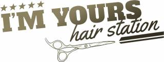 I'm Your Hair Station