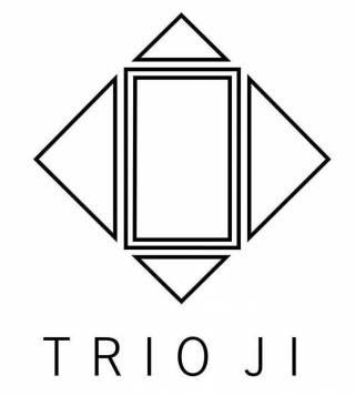 Trio Ji