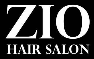 ZIO HAIR