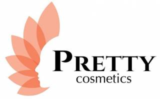 Pretty Cosmetics