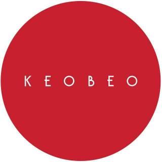 KEOBEO
