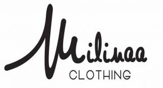 Milinaa Clothing