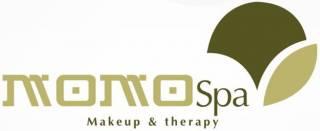 Momo Spa