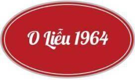 Quán Huế Ngon O Liễu 1964