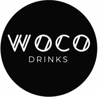WOCO Drinks