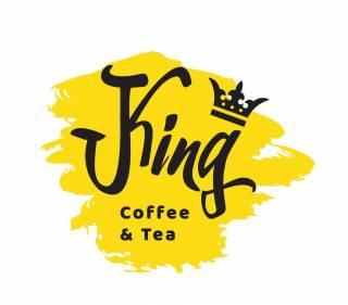 King Tea Vietnam