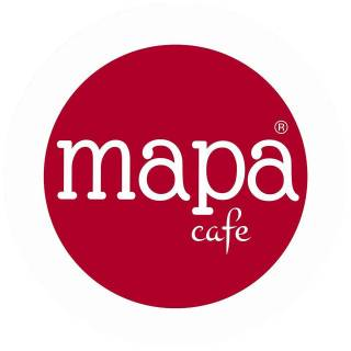 Mapa Wine Bar & Grill Restaurant