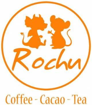 Rochu Coffee