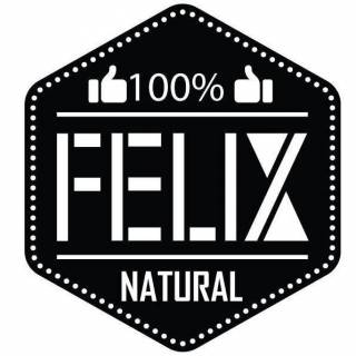 Felix Coffee