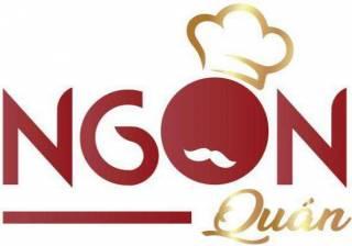 NGON Quán