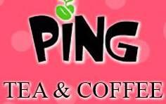 Ping Icafé & Tea