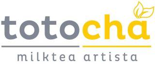 Totocha