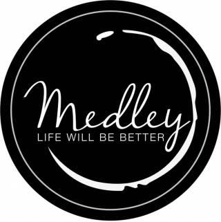 Medley Café & Mocktails