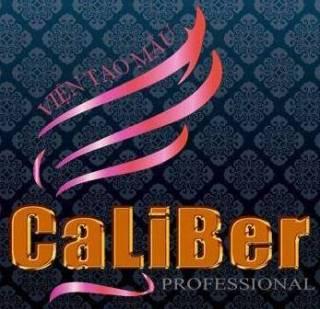 Viện Tóc Caliber