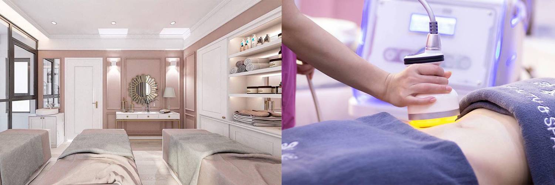 YUKI Beauty & Spa