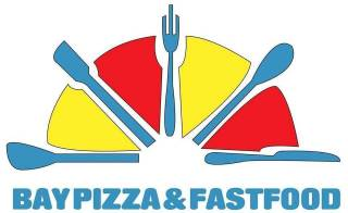 Bay Pizza & Fastfood