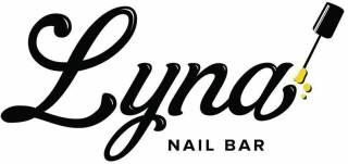 Lyna Nail Bar