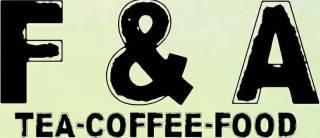 Trà sữa F and A