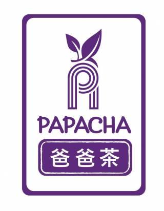 Papacha