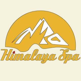 Thẩm mỹ viện Himalaya
