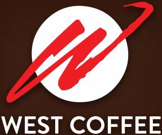West Specialty Coffee