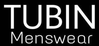 TUBIN Menswear