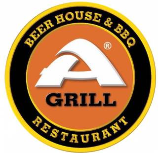 AGrill Beer House & BBQ