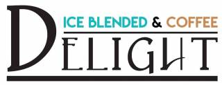 Delight Ice Blended & Coffee